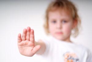 Kinder Kung Fu Mini-Drachen 6 – 9 Jahre