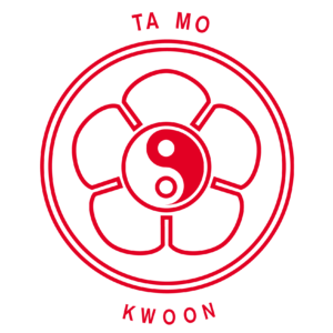 TA MO KWOON – Selbstverteidigung und Kung Fu