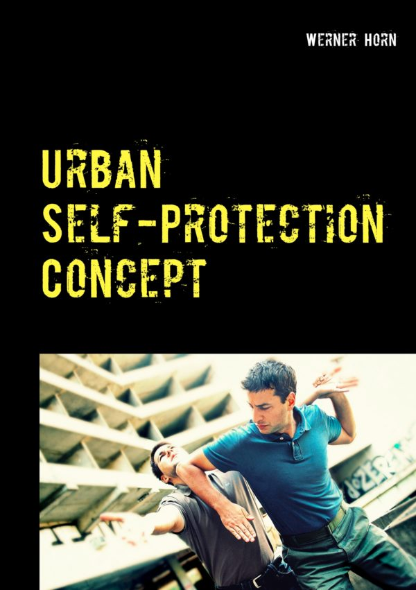 Urban Self-Protection Concept (USC)